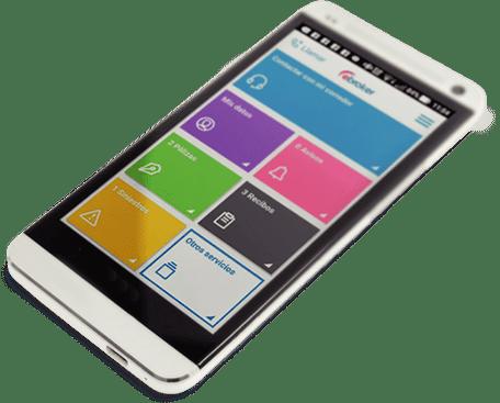 App SegurConsult